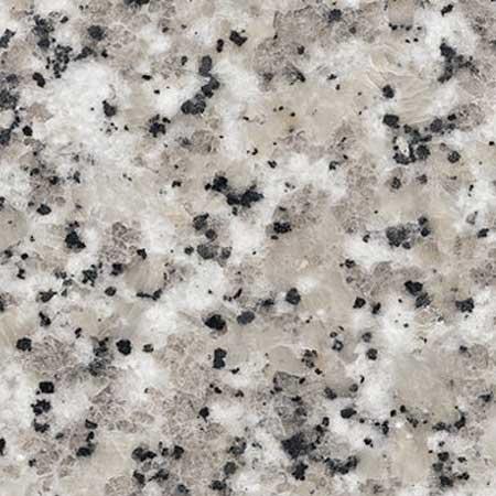 1939 tercera generacion articulos de marmolina mi cielo for Granito blanco real